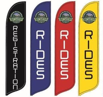 SFWDA event flags.jpg