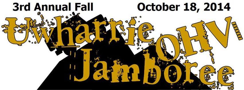 UORTC-fall-jambo.png