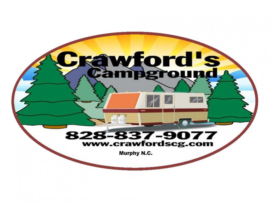 crawfords-camp