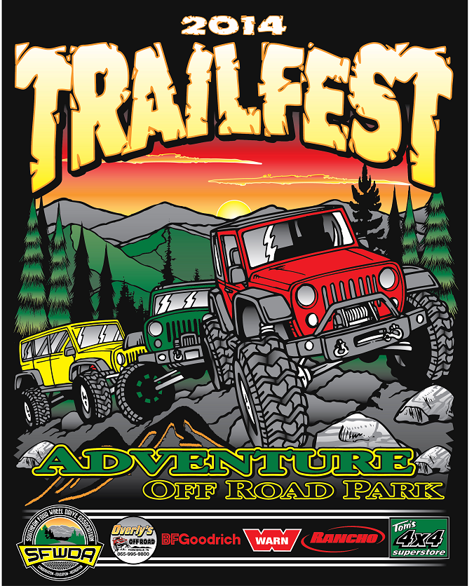 trailfest14 2_25%.png