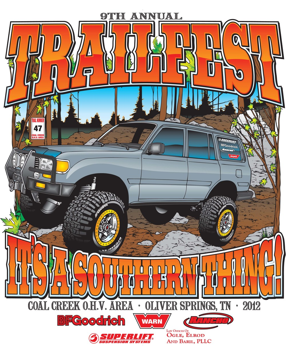 trailfest12 WHITE.jpg