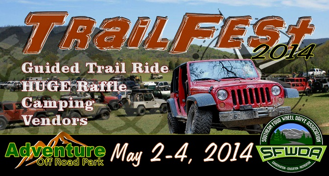 TRAILFEST-FLIER4update70%.jpg