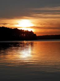 sunset_lake_FOU.jpg