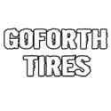 goforth-tires-125.jpg