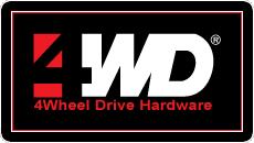 4wheeldrive_logo.png