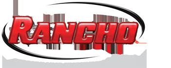 rancho.png