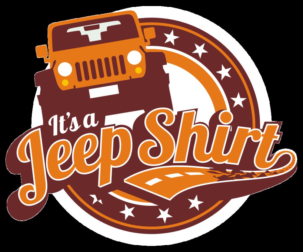 jeepshirtlogo