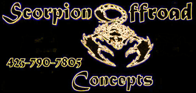 SOR-logo