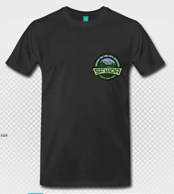 shirt-front.png
