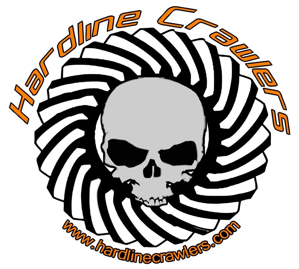 HardlineCrawlers.com