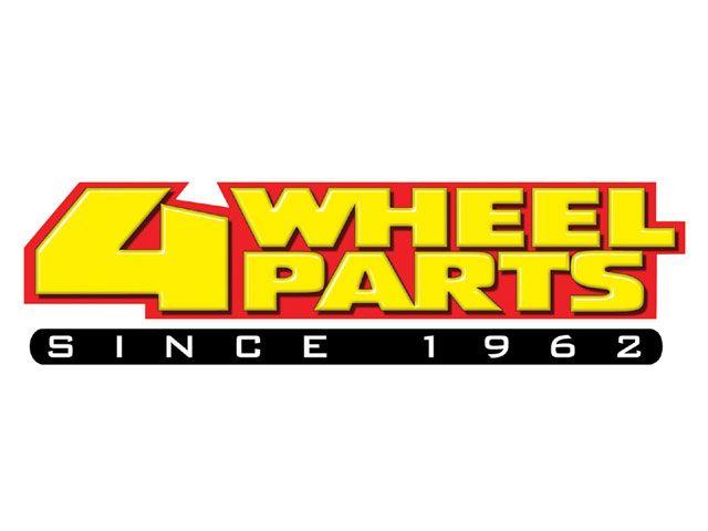4WD_Parts.jpg