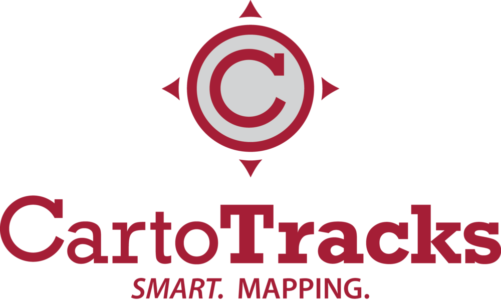 CartoTracks_Logo_CRIMSON_FINAL_SmartMapping_stacked.png