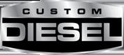 custom-diesel