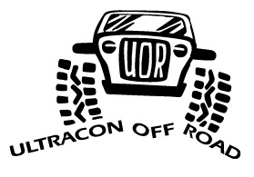 ultracon-off-road