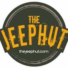 jeephut
