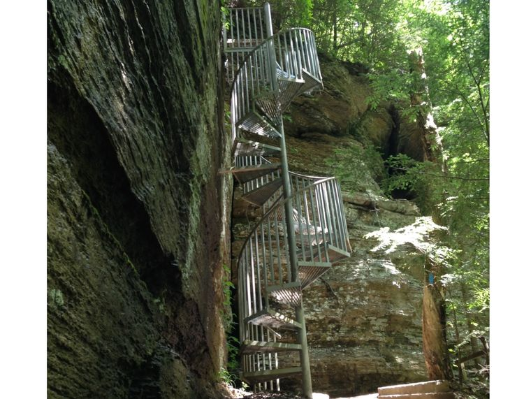 Greeter-falls-staircase.jpg
