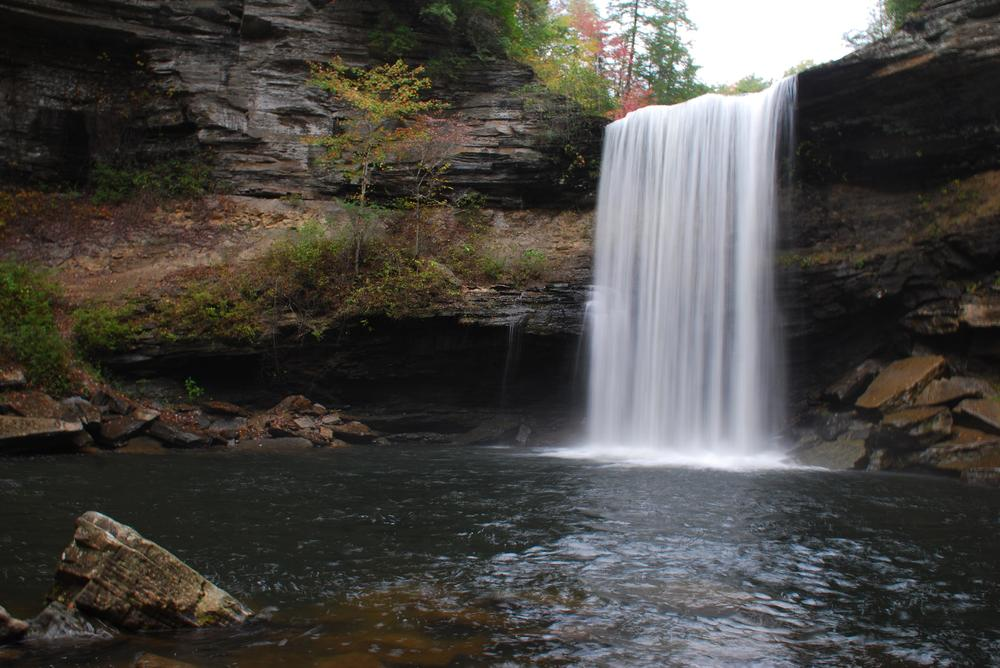 Greeter Falls lower.JPG