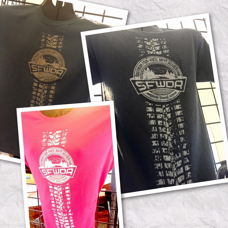 Tread-logo-shirts