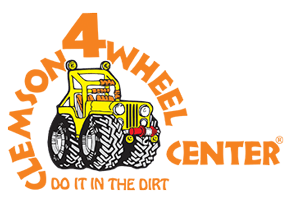 Clemson-4wd-logo