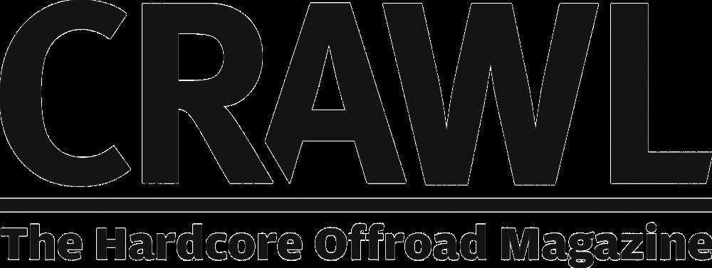 crawl-logo