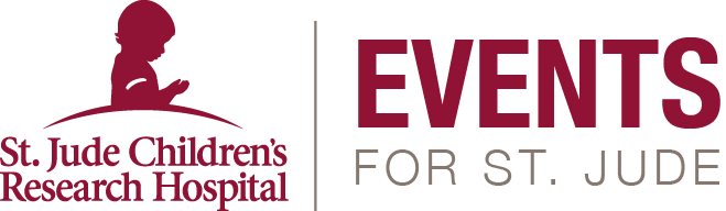 logo_stjEvents.png