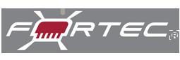 Fortec4x4_logo