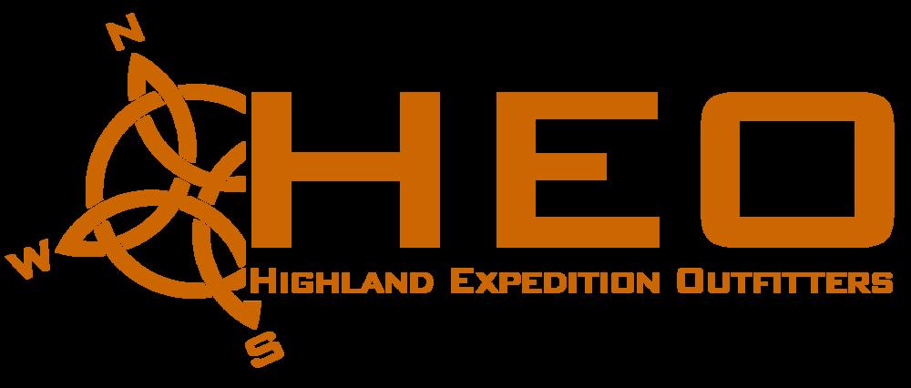HEO_logo