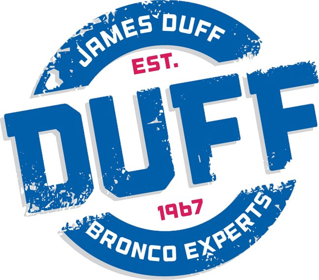 james-duff