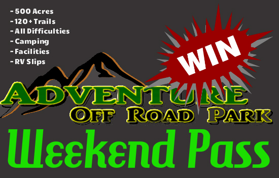 Win_AOP_weekend_pass
