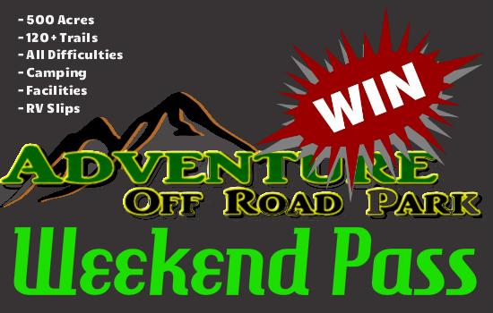 Win_AOP_weekend_pass