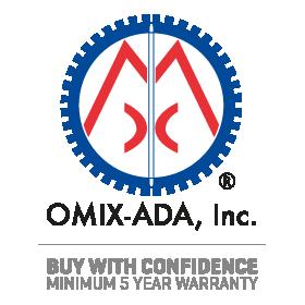 OMIX_ADA