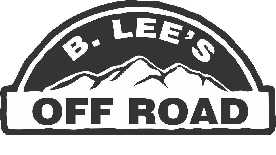 B.Lee.Off.Road.jpeg