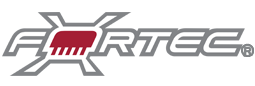 Fortec-logo.png
