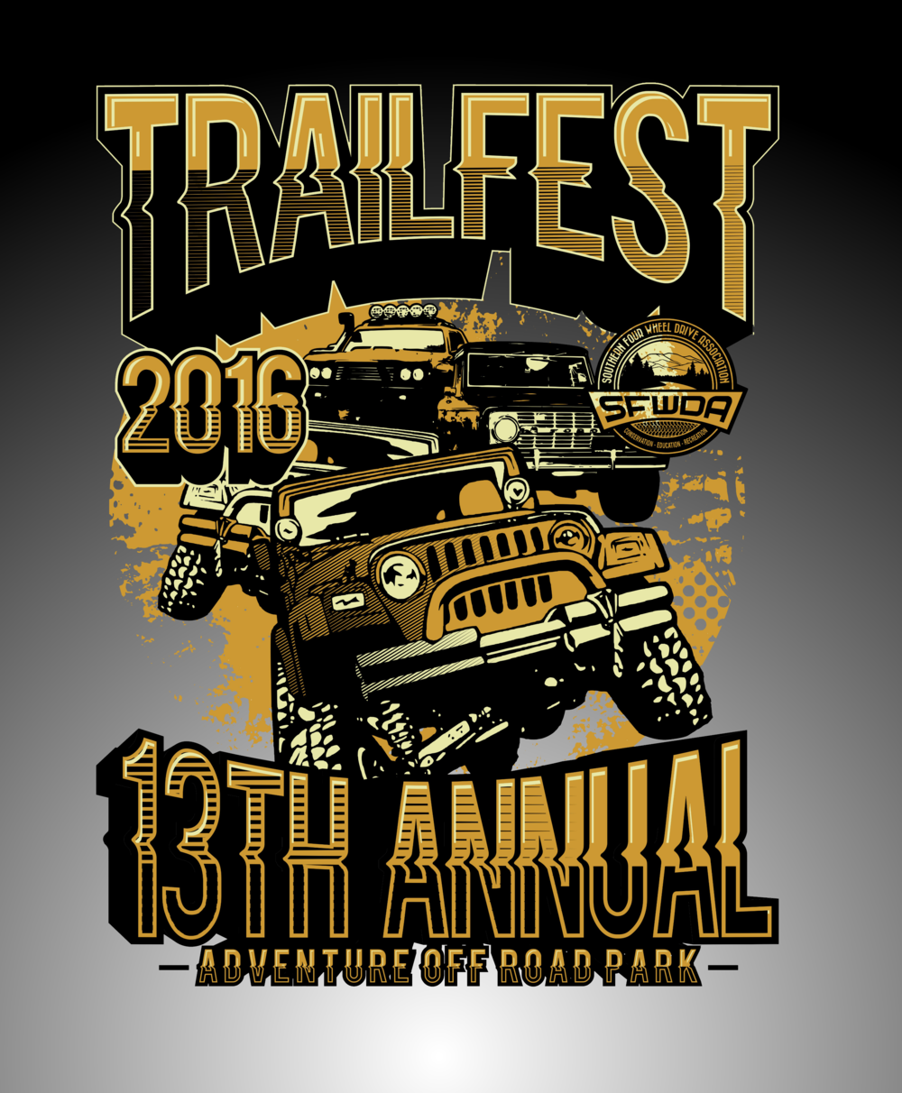 Trailfest_2016_logo