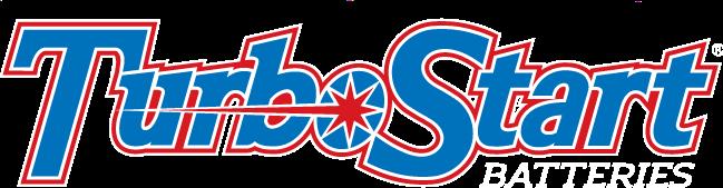 TurboStart_logo