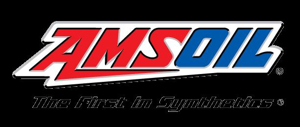 AMSOIL_logo