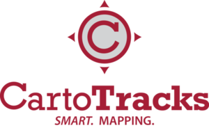 Cartotracks