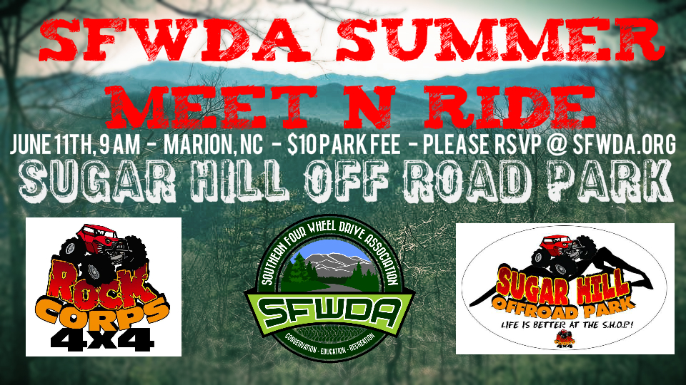 SHOP_Summer_Meet_Ride_2016