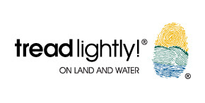 tread_lightly.jpg