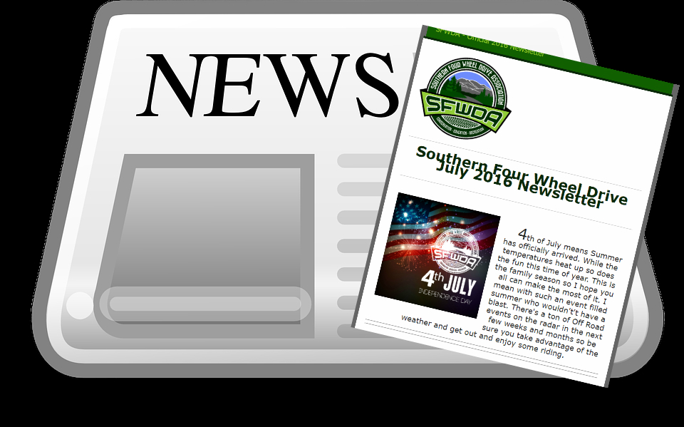 July_News
