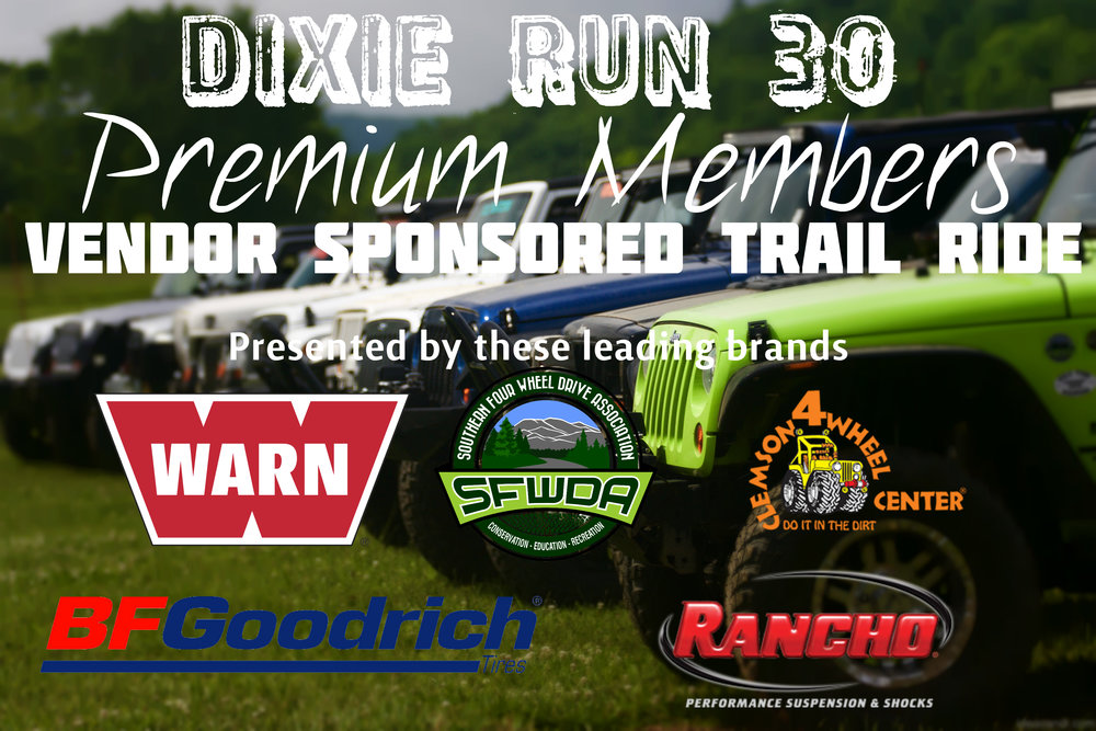 DR30_vendors_sponsor_ride