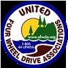 UFWDA_logo