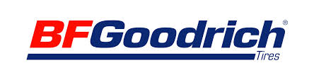 BFG_logo