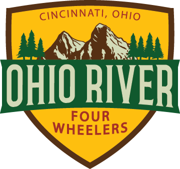 ORFW_logo
