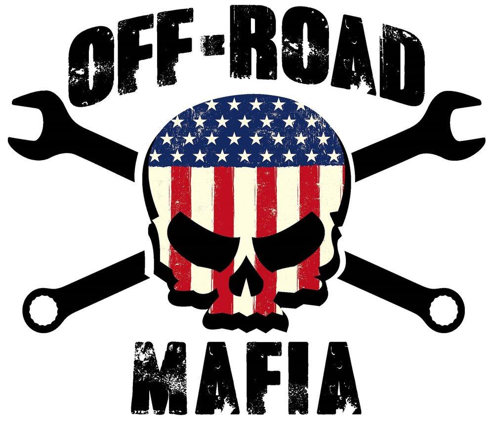 message board off road mafia southern four wheel drive association rh sfwda org off road logo designing 4x4 off road logos