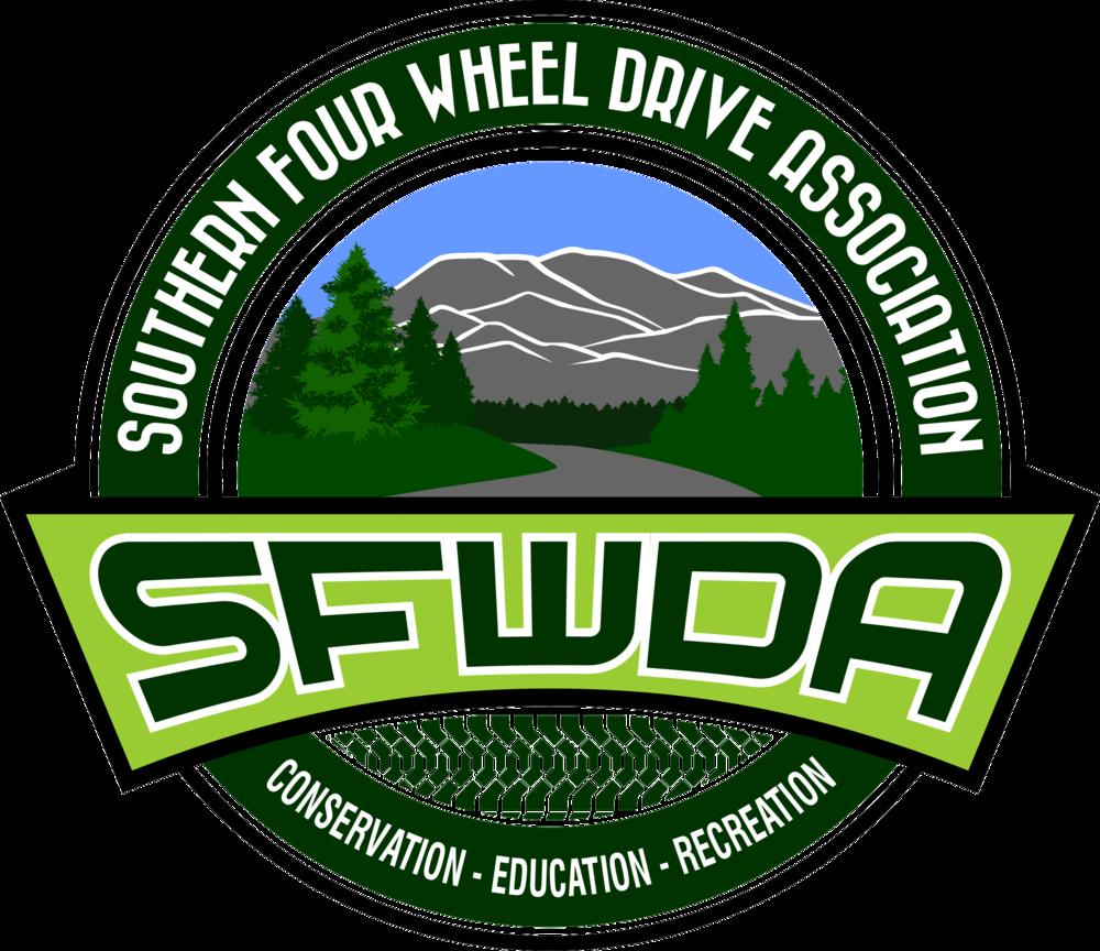 SFWDA_logo