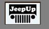 JeepUp