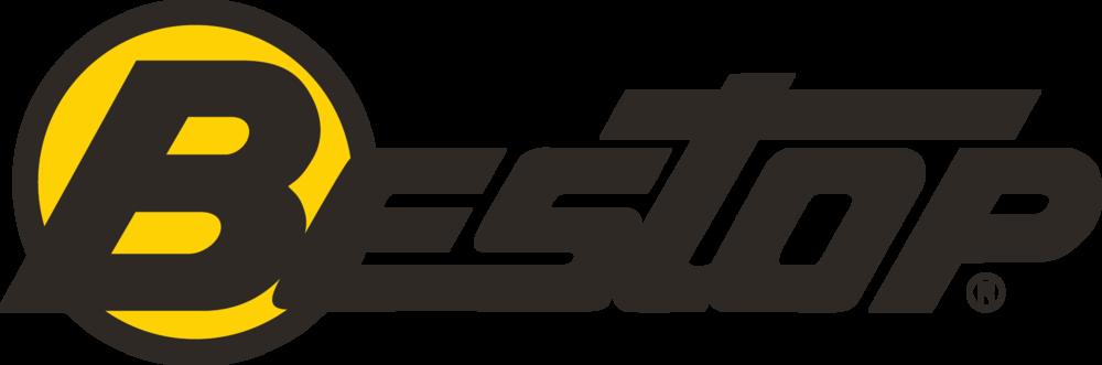 BesTop_logo