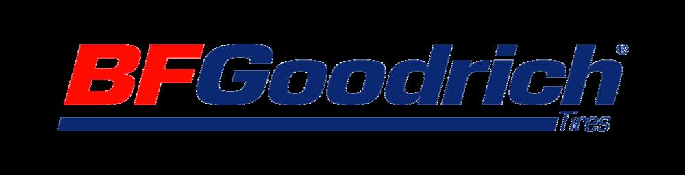 BF_Goodrich_logo.png