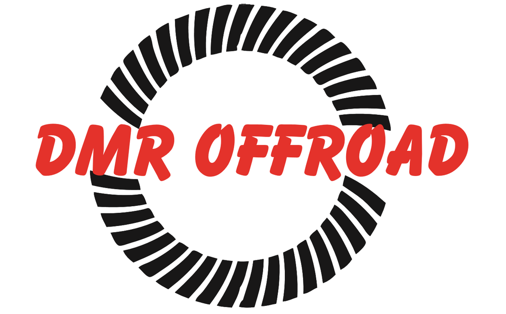 DMR OFFRoad.png